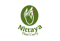 Merkafbeelding Nittaya