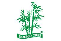 Merkafbeelding Bamboo Tree