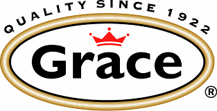 Merkafbeelding Grace