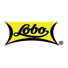 Merkafbeelding Lobo