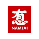 Merkafbeelding Namjai