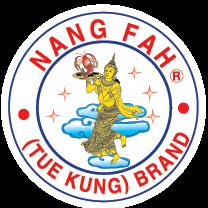 Merkafbeelding Nang Fah