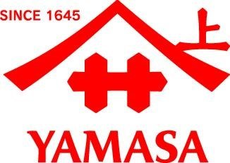 Merkafbeelding Yamasa