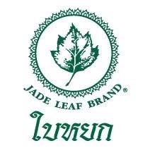 Merkafbeelding Jade Leaf Brand
