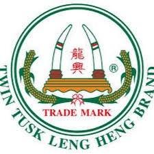 Merkafbeelding Leng Heng