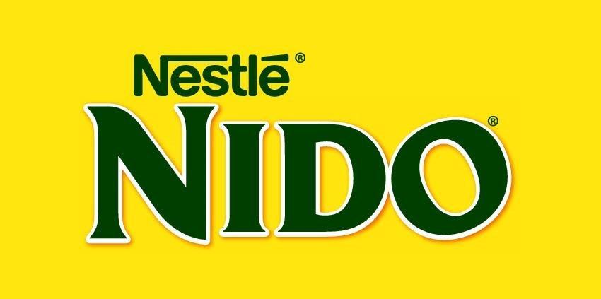 Merkafbeelding Nido