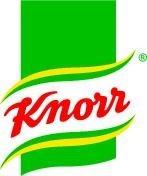 Merkafbeelding Knorr