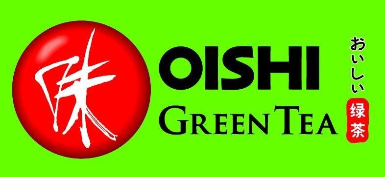 Merkafbeelding Oishi