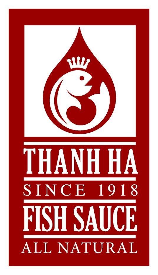 Merkafbeelding Thanh Ha