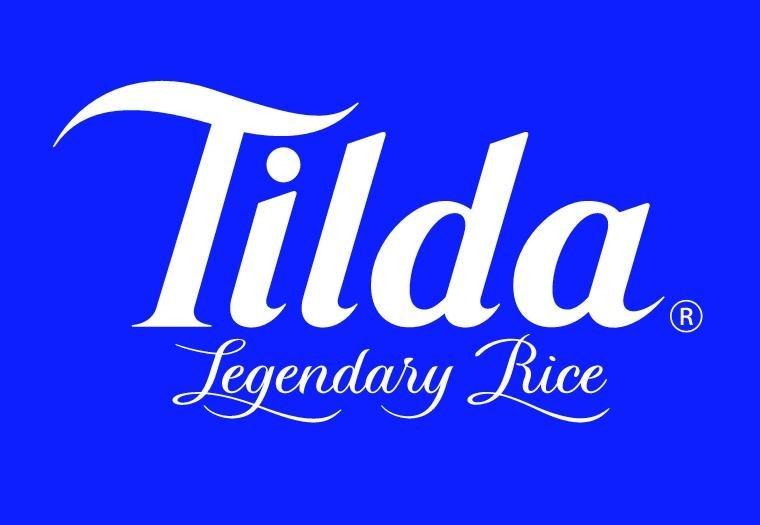 Merkafbeelding Tilda