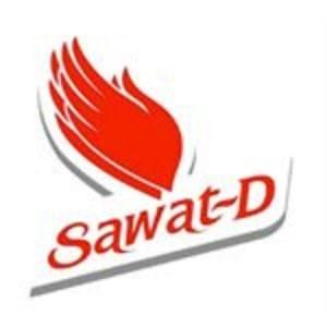 Merkafbeelding Sawat-D