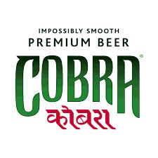 Merkafbeelding Cobra