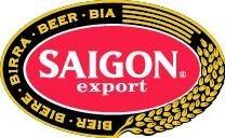 Merkafbeelding Saigon