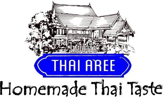 Merkafbeelding Thai Aree