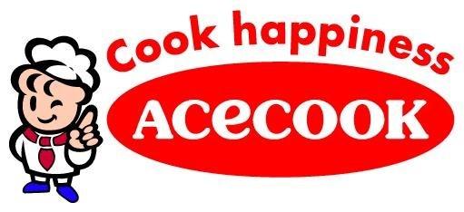 Merkafbeelding Acecook