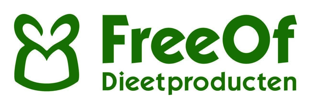 Merkafbeelding FreeOf