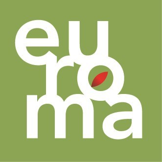Merkafbeelding Euroma Premium Spices