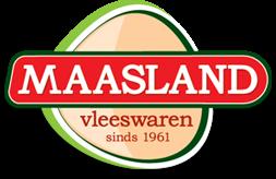 Merkafbeelding Maasland Vleeswaren