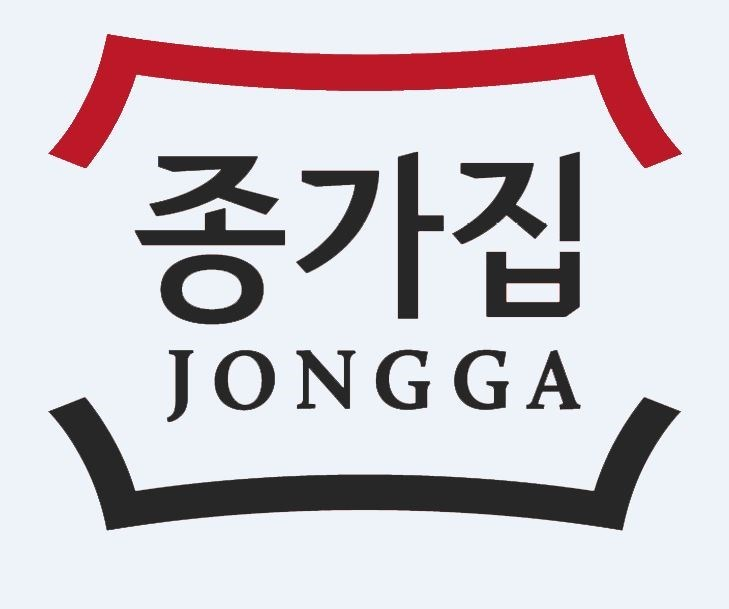 Merkafbeelding Jongga