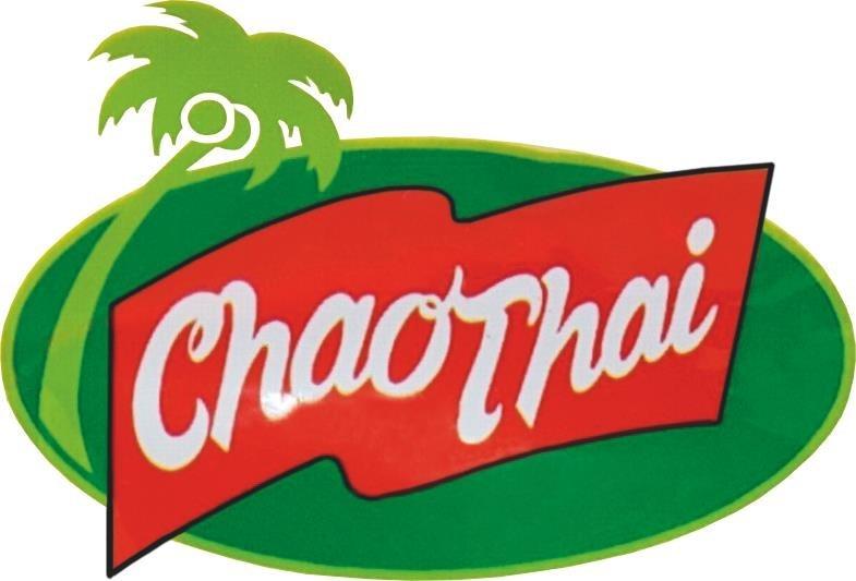 Merkafbeelding Chao-Thai