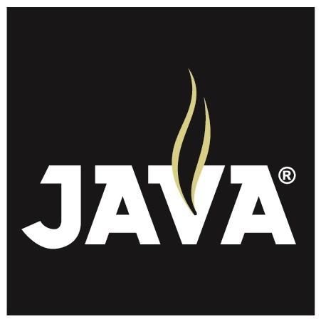 Merkafbeelding Java