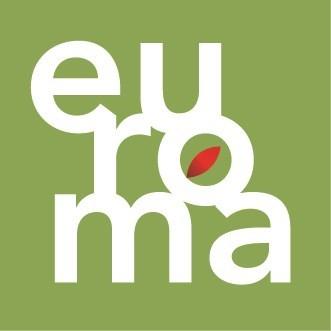 Merkafbeelding Euroma