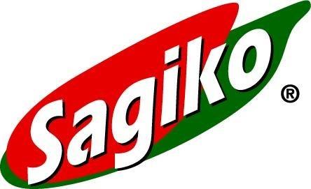 Merkafbeelding Sagiko