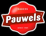 Merkafbeelding Pauwels