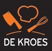 Merkafbeelding De Kroes