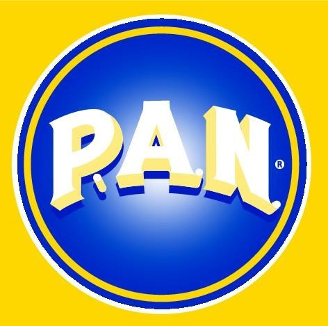 Merkafbeelding PAN