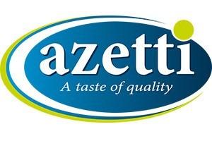 Productafbeelding Gesuikerde room 32% UHT 1,5L - Azetti
