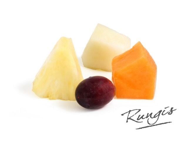 Productafbeelding Rungis Fruitsalade Rungis