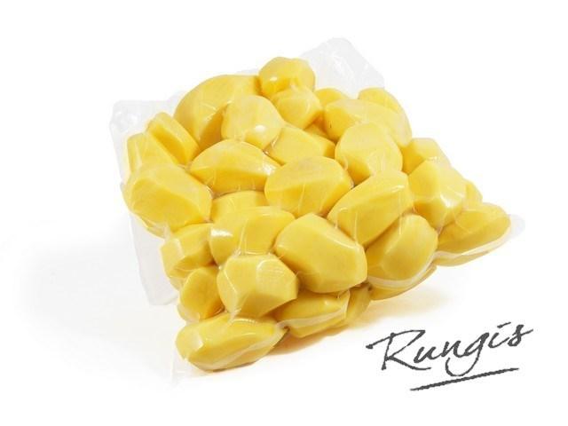 Productafbeelding Rungis Geschilde Bonken per 5kg