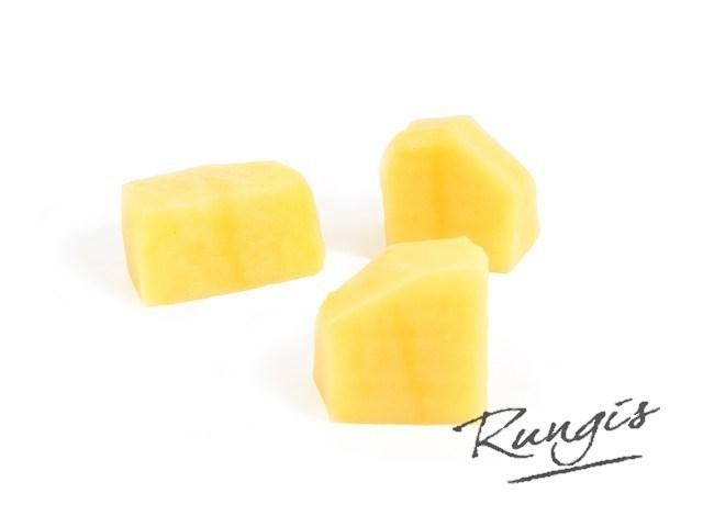 Productafbeelding Rungis Aardappel brunoise 30 mm