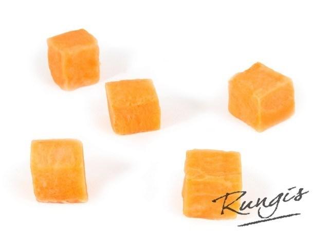 Productafbeelding Rungis Zoete aardappel blok 20 mm