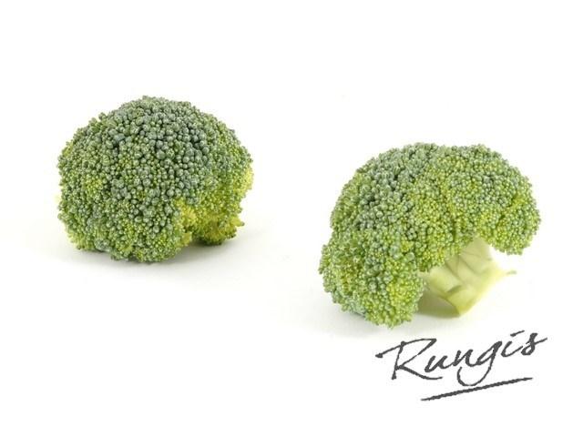 Productafbeelding Rungis Broccoli roosjes