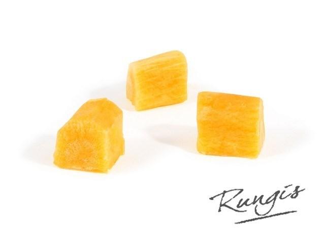 Productafbeelding Rungis Gele peen brunoise 15 mm