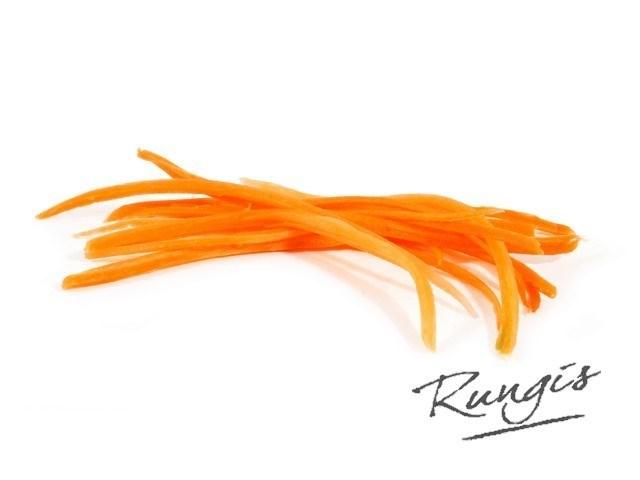 Productafbeelding Rungis Winterpeen spaghetti