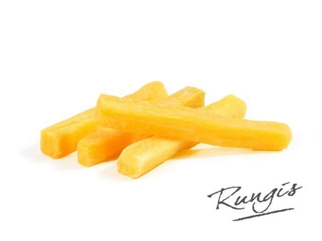 Productafbeelding Rungis Gele winterpeen batonnets