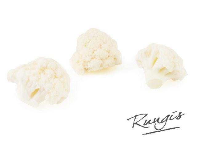Productafbeelding Rungis Bloemkool roosjes fijn