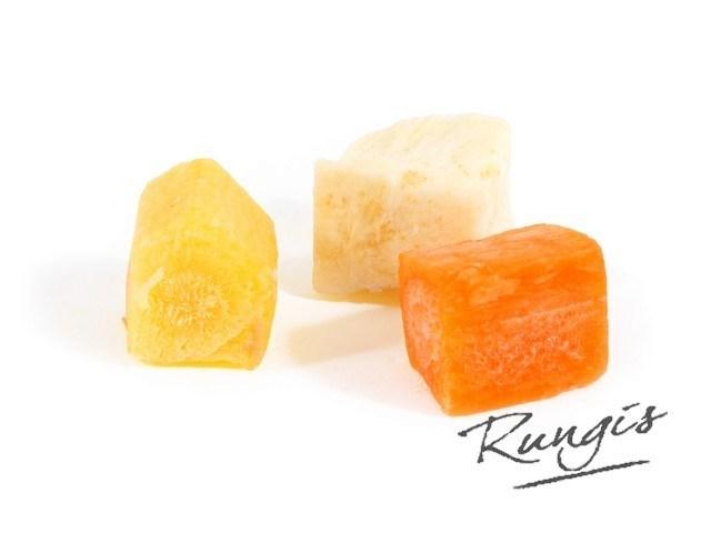 Productafbeelding Rungis Blok 15 mm vergeten groenten