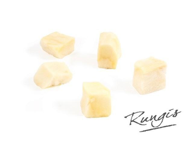 Productafbeelding Rungis Pastinaken brunoise 20 mm