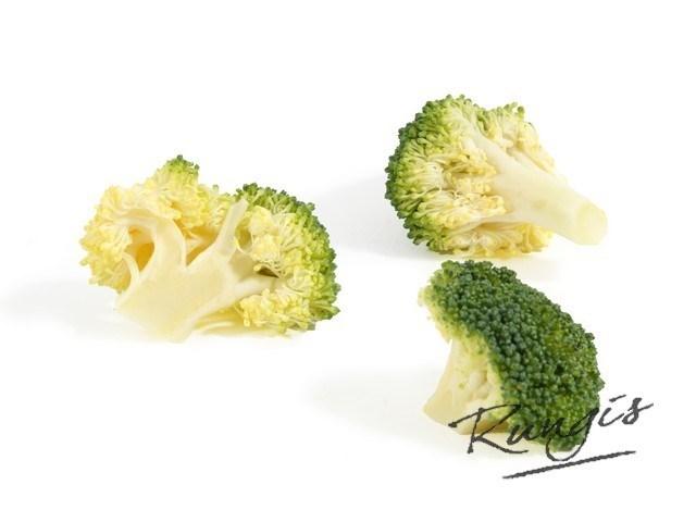 Productafbeelding Rungis Broccoli roosjes fijn