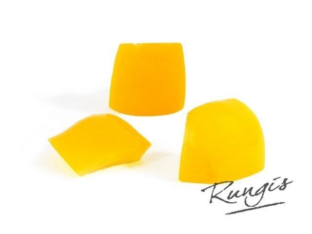 Productafbeelding Rungis Paprika geel brunoise 30 mm