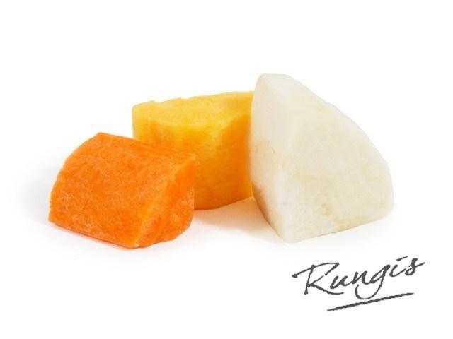 Productafbeelding Rungis Winter ratatouille 30 mm