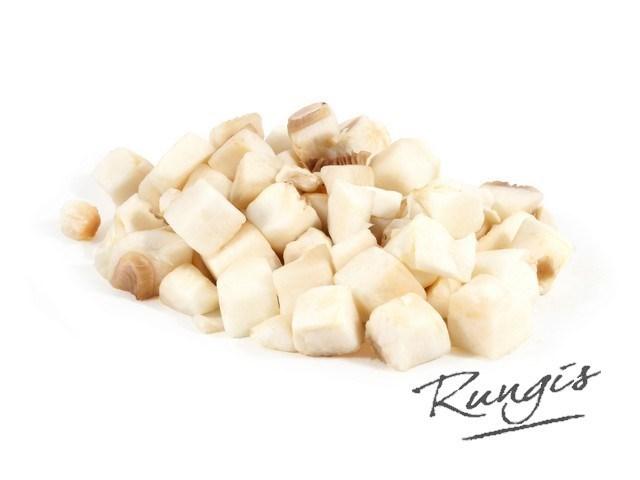 Productafbeelding Rungis Champignons brunoise 10 mm