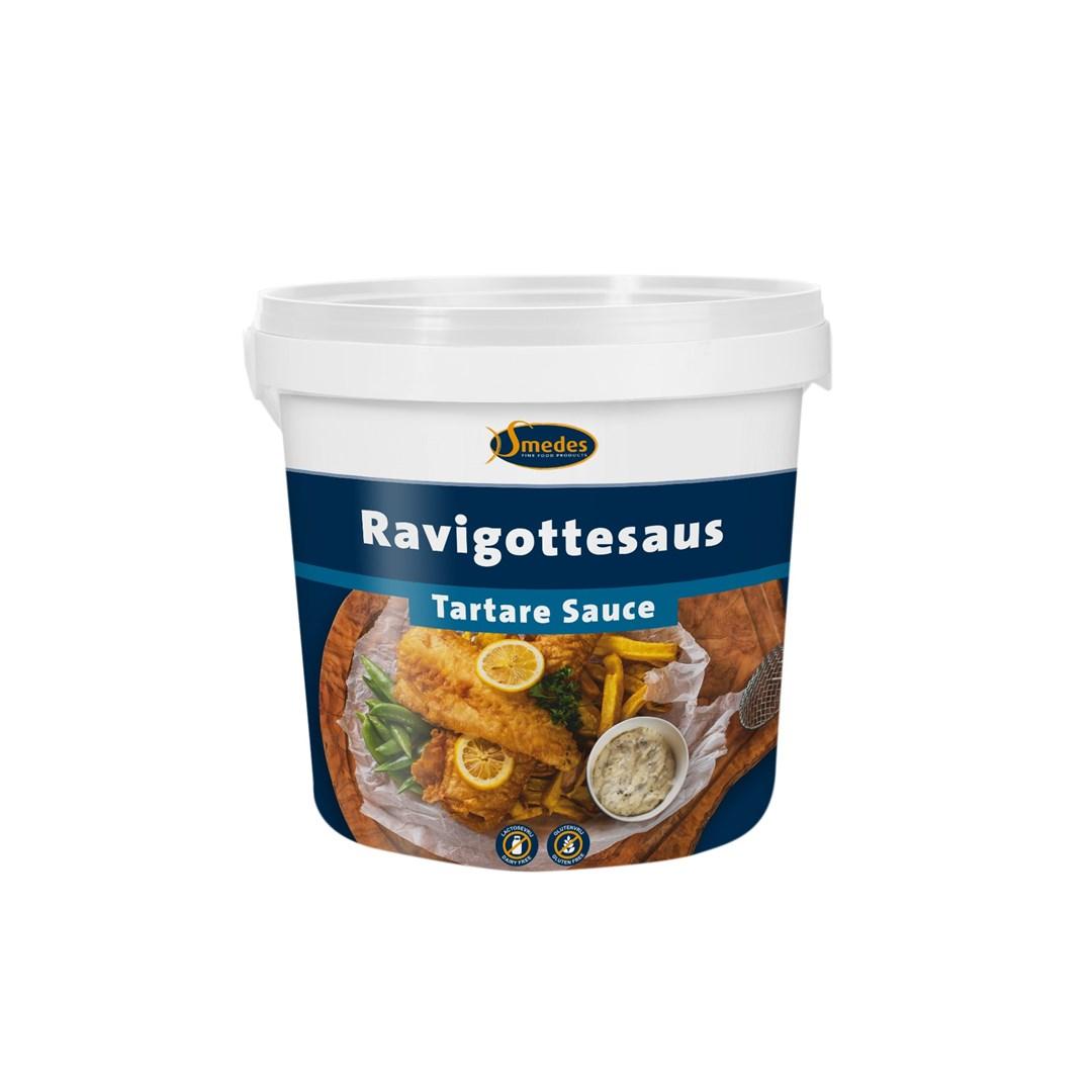 Productafbeelding Ravigottesaus